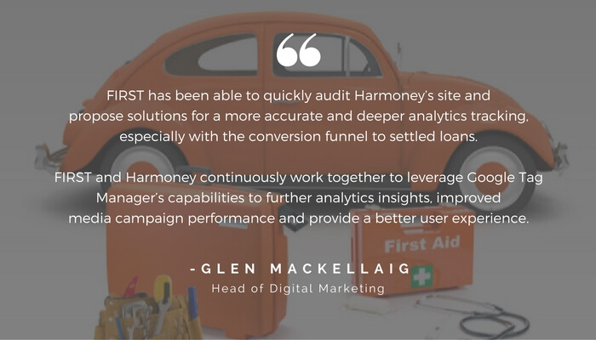 Harmoney_Google_Tag_Manager_case_study_testimonial.jpg